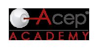 Acep Academy