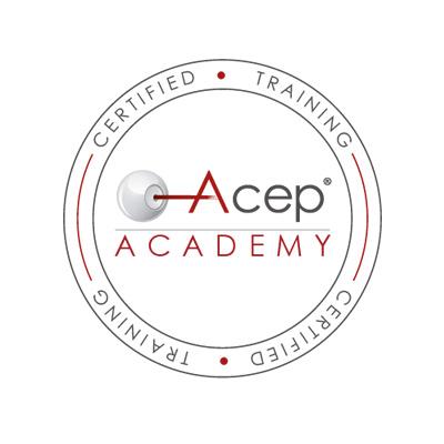 Acep Academy Acep France