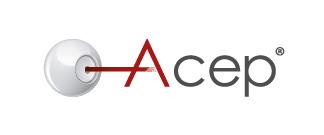 acep academy france logo