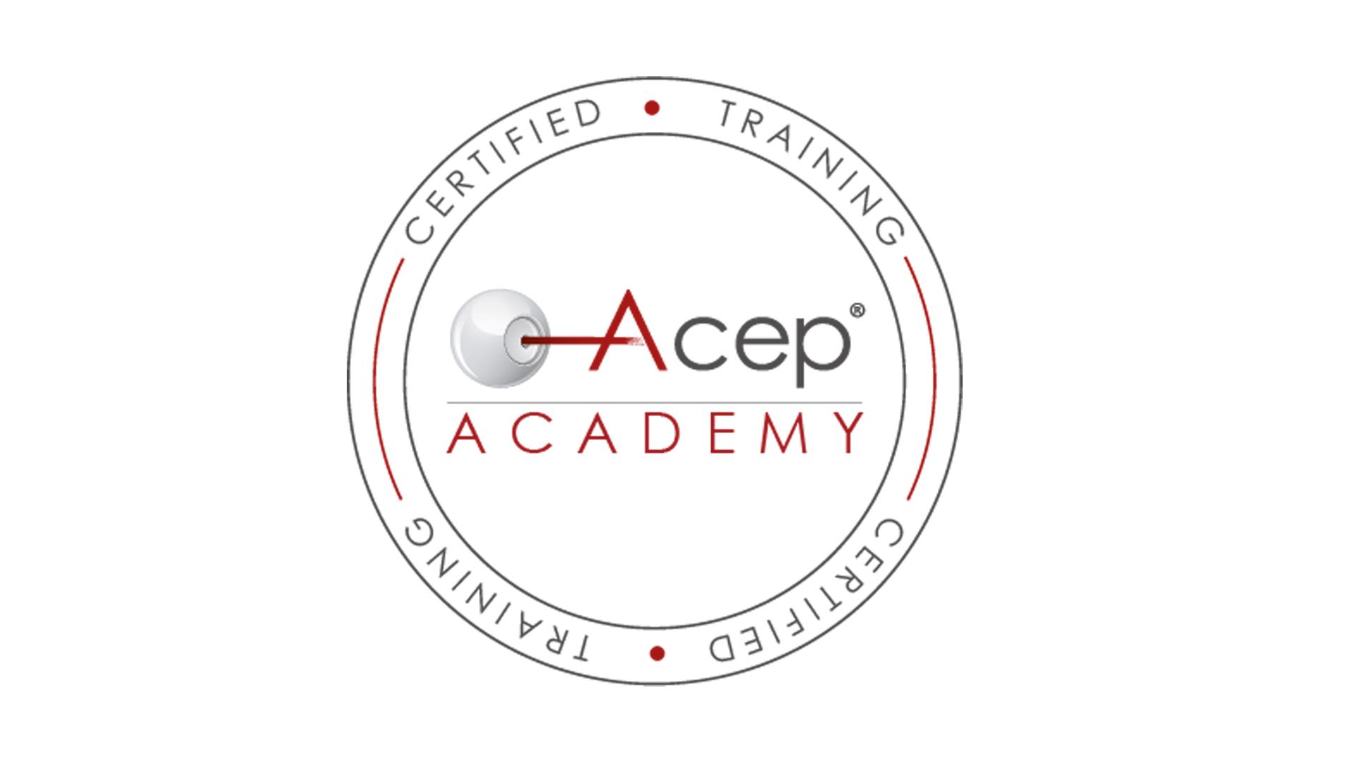 logo-acepacademy-web